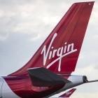 Virgin Atlantic: Akkupack fängt bei Transatlantikflug Feuer