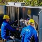 Deutsche Telekom: Super Vectoring für weitere 590.000 Anschlüsse