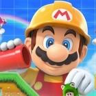 Super Mario Maker 2 & Co.: Vom Spieler zum Gamedesigner