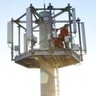 700 MHz: Vodafone nimmt LTE in Fernsehfrequenzen in Betrieb