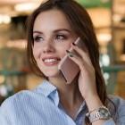 Mobilcom-Debitel: Mobilfunkverträge dürfen nicht mehr als zwei Jahre laufen