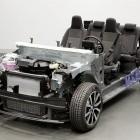 MEB: Ford will offenbar Elektroplattform von VW nutzen