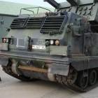 Vebeg: Bundeswehr versteigert Laptops mit Geheimmaterial
