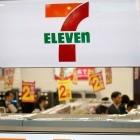 7-Eleven: Supermarktkette stoppt Zahlungssystem nach einer Woche