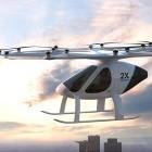 Volocopter: Daimler prüft Beteiligung an Flugtaxibau