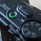 Ricoh GR III im Test: Kompaktkamera mit Riesensensor, aber ohne Zoom