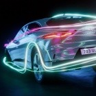 Elektromobilität: Der nächste Jaguar XJ wird elektrisch