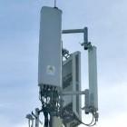 MIMO Antennenarray: Netzbetreiber brauchen bessere Antennen