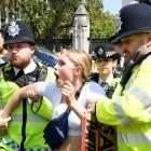Elektronische Beweismittel: Regierung sieht Grundrechte durch EU-Pläne gefährdet