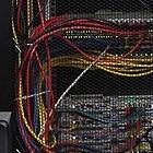 WSUS: Microsoft schaltet alten Sync-Endpunkt ab