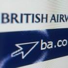 DSGVO: 200 Millionen Euro Strafe für Datenleck bei British Airways