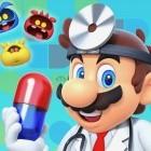 Dr. Mario World im Test: Spielspaß für Privatpatienten