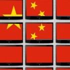 ZTE: Chinesischer Konzern baut Videoüberwachung in Südamerika aus