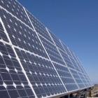 Forschung: Mehr Elektronen sollen Photovoltaik effizienter machen
