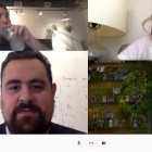 Netflix Hangouts: Chrome-Plugin versteckt Netflix-Stream in Hangouts