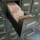 FPM-Sicherheitslücke: Daten exfiltrieren mit Facebooks HHVM
