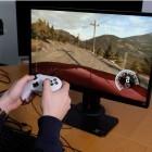 Cloud-Gaming: Blade Shadow erhält bessere Code-Basis und Schnellmenü