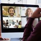 Sicherheitslücke: Zoom erlaubt Zugriff auf die Webcam von Mac-Nutzern