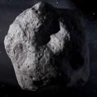 2019 LF6: Großer Asteroid im Innern des Sonnensystems entdeckt