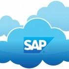 Cloud-Computing: SAP kritisiert langsamen Ausbau von Gigabit-Infrastrukturen