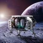 Raumfahrt: PT Scientists vorerst zahlungsunfähig