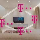 Speed Home Wifi: Telekom vermietet Mesh-System inklusive Telefonberatung