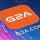 Key-Reseller: G2A wollte Schleichwerbung schalten