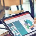 Datenschutzbeauftragter: Schulen dürfen Office 365 nicht mehr verwenden