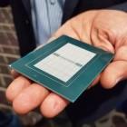 EMIB trifft Foveros: Intel kombiniert 3D- mit 2.5D-Stacking