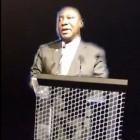 Cyril Ramaphosa: Südafrikas Präsident sieht 5G nur mit Huawei