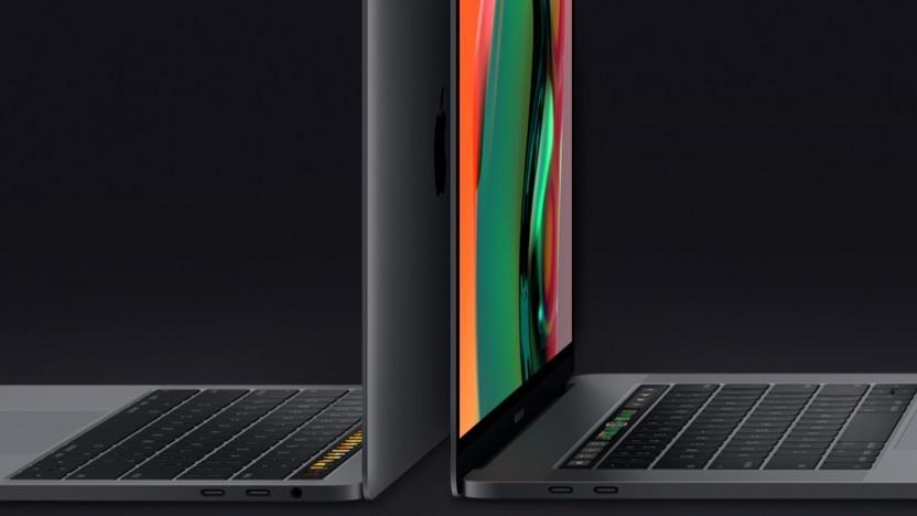Die SSD-Upgrades für Macs werden billiger.