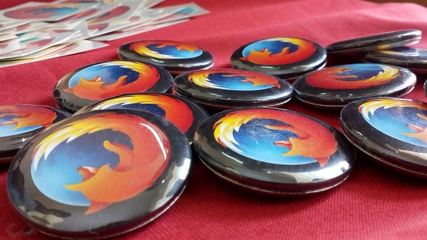 Mozilla sagt, dass es primär darum geht, Nutzer zu schüzten, und entzieht einer umstrittenen Firma die Berechtigung, TLS-Zertifikate auszustellen.