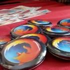 TLS-Zertifikate: Mozilla vertraut Zertifikaten von Dark Matter nicht mehr