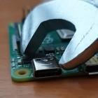 Raspberry Pi 4: Google-Techniker kritisiert USB-Typ-C-Eigenentwicklungen