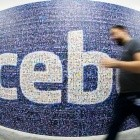 Soziales Netzwerk: Facebook will 30 Prozent der Abo-Einnahmen