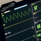 Medizin: Sicherheitslücken in Beatmungsgeräten