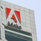 Bridge und Dreamweaver: Adobe muss keinen Flash-Bug beseitigen