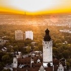 IT-Standorte: Wie kann Leipzig Hypezig bleiben?
