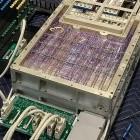 Computergeschichte: Apollo-Navigationscomputer der Nasa kann Bitcoin schürfen