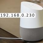 Local Home SDK: Google bietet SDK für Smarthomesteuerung im lokalen Netzwerk