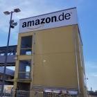 Europäischer Gerichtshof: Amazon muss keine Kundenservice-Telefonnummer angeben