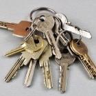 OpenPGP: GnuPG verwirft Signaturen von Keyservern