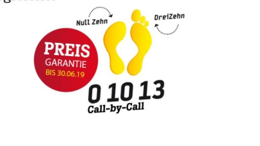 Werbebild von Tele2