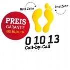 Bundesnetzagentur: Telekom soll nicht mehr zu Call-by-Call verpflichtet werden