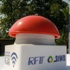 RFT Kabel: Erschöpfte Kapazitäten im Rohrleitungstiefbau hemmen Branche