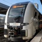 Nextticket mit Preisberechnung: VRR-Luftlinien-Tarif wird weiterentwickelt