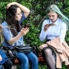 Instagram: Anti-Mobbing-Trick könnte Streite eskalieren lassen