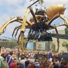 Maker Faire: Die großen Bastlermessen und Zeitschrift starten neu