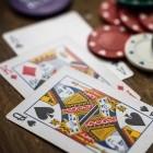 Pluribus: Software besiegt fünf Poker-Profis auf einmal