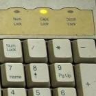 CTRL-ALT-LED: Daten über die Tastatur-LEDs ausleiten